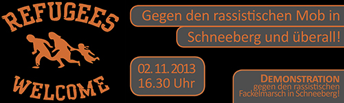 2.11 Schneeberg